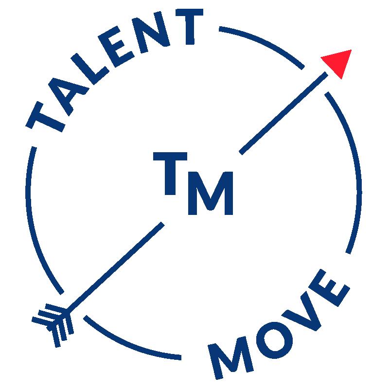 TalentMove